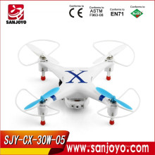 Original Cheerson CX-30W CX 30W parts,drone model,wifi control quadcopter spare parts